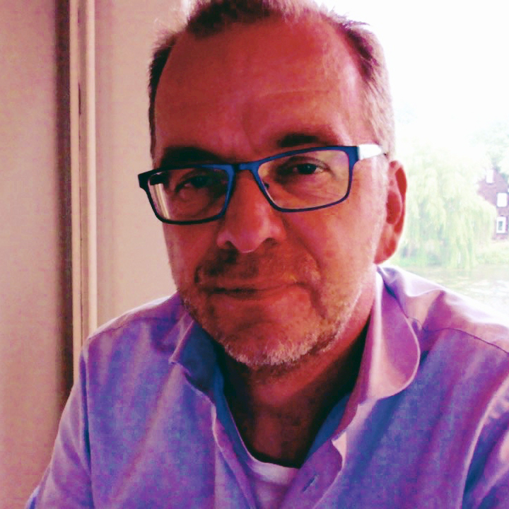 Peter Voets website ontwikkeling tekst vindhaarheid