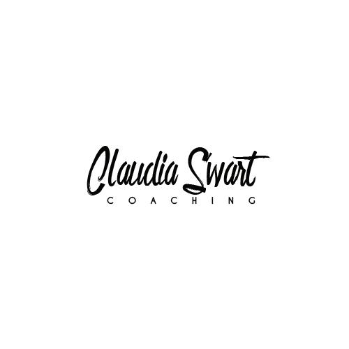 website ontwikkeling Claudia Swart Coaching? Peter Voets Zaandam
