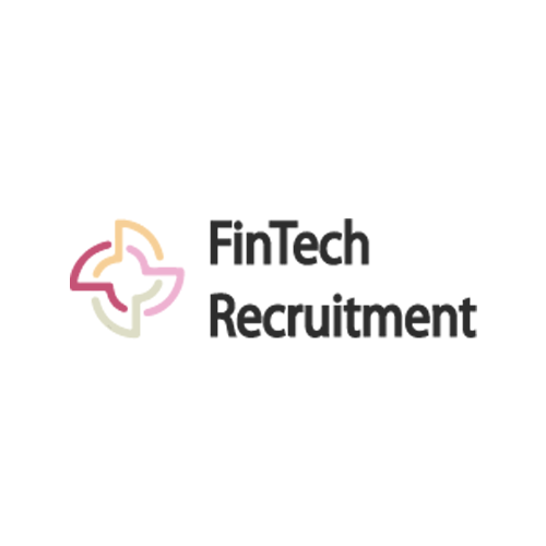 website ontwikkeling FinTech Recruitment - Peter Voets