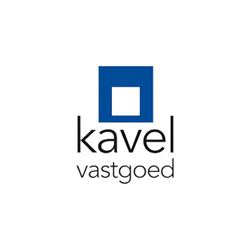 website ontwikkeling Kavel Vastgoed? Peter Voets Zaandam