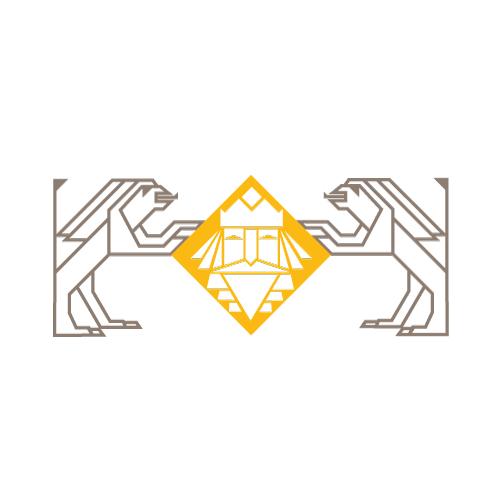 De Sleutelkoning website ontwikkeling - Peter Voets Zaandam